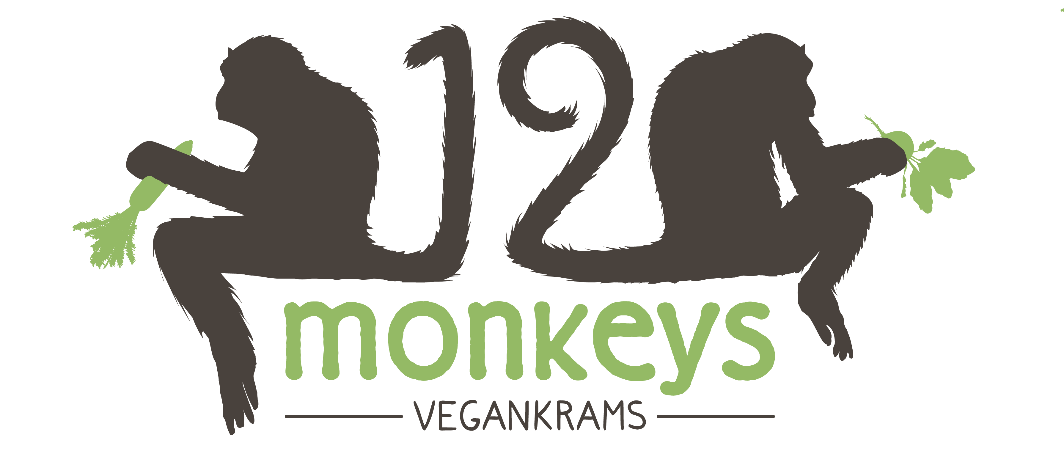 twelve_monkeys_logo